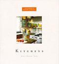 Kitchens (California Design Library)