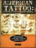American Tattoo As Ancient As Time As Mo