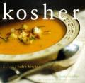 Master Chefs Cook Kosher