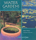 Water Gardens Simple Projects Contemp