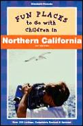 Fun Places To Go With Children In Northe
