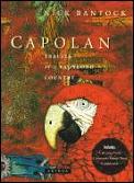 Capolan