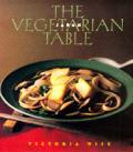 Vegetarian Table Japan
