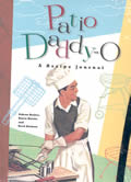 Patio Daddyo Recipe Journal
