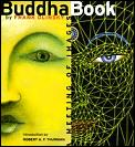 Buddha Book A Meeting Of Images