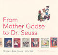 From Mother Goose To Dr Seuss