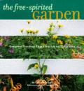 Free Spirited Garden
