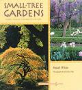 Small Tree Gardens