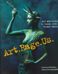 Art Rage Us Art & Writing By Women With Breast Cancer