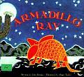 Armadillo Ray