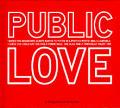 Public Love
