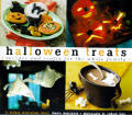 Halloween Treats Recipes & Crafts For the Whole Family