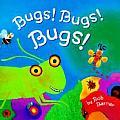 Bugs! Bugs! Bugs! Hc