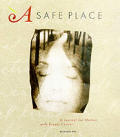 A Safe Place: A Journal for Women with Breast Cancer