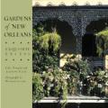 New Orleans Gardens