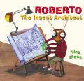 Roberto, Insect Architect (00 Edition)