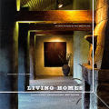 Living Homes: Sustainable Architecture and Design Cover