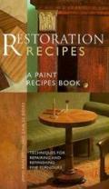 Restoration Recipes