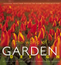 World of Garden Design