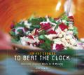 Low Fat Cooking To Beat The Clock