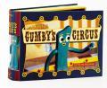Gumbys Circus