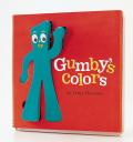 Gumbys Colors