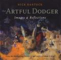 Artful Dodger Images & Reflections