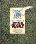 Wildlife of Star Wars A Field Guide