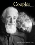 Couples Speaking From The Heart