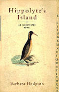 Hippolytes Island An Illustrated Novel