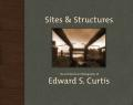 Sites & Structures