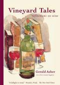 Vineyard Tales