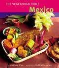 Mexico (Vegetarian Table)