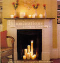 Illuminations: Living by Candlelight
