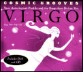 Virgo Your Astrological Profile & The S