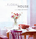 Floral House Simple Designs & Decoration