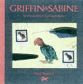 Griffin & Sabine Tenth Anniversary Limited Edition