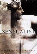 Sensualist