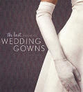 Knot Book Of Wedding Gowns