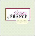 Soups Of France