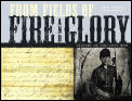 From Fields Of Fire & Glory