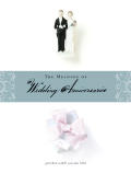 Meaning Of Wedding Anniversaries Gifts
