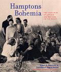 Hamptons Bohemia Two Centuries Of Artist
