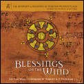 Blessings On The Wind The Mystery & Mean