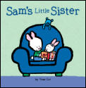 Sams Little Sister