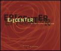 Epicenter San Francisco Bay Area Art Now