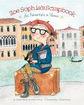 Zoe Sophias Scrapbook Venice