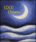 1001 Dreams An Illustrated Guide to Dreams & Their Meanings