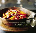 Contorni Authentic Italian Side Dishes