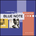 Blue Note Album Cover Art The Ultimate Collection